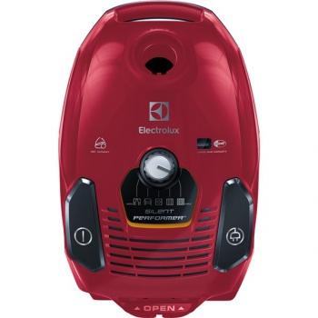 Bruksanvisning for Electrolux SilentPerformer ESP73RR